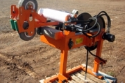 Recoiling Machinery