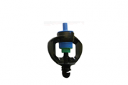 GyroNet™ UD - Up-side-Down
