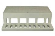 Kaldırım Tipi Mazgal Tip 1 87 X 59,5 K-AY-MK01 C-250