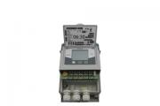 MiniAg Controller