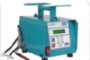 Tiny M-315 Otomatik Elektrofüzyon Kaynak Makinesi