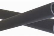 U-PVC Zonder Boru  PN 20 (EN 1452-2)