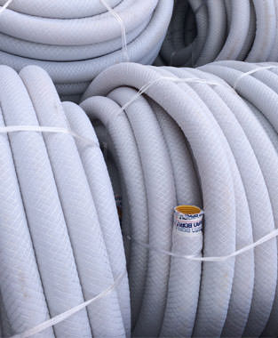 geotextile 1